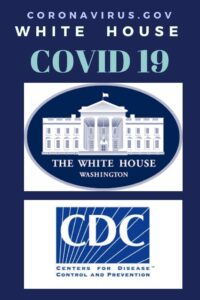 cdc guidelines for coronavirus 2020