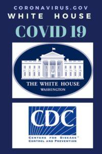cdc guidelines for coronavirus 2020