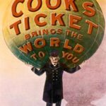 Thomas Cook & Son in the History of Tourism