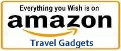 What is TSA Precheck? Amazon