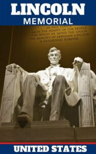 National Garden of American Heroes: Lincoln
