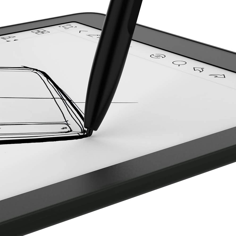 "Paper Tablet - 10.3"" Digital Notepad"