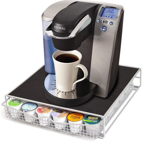 Best Selling Coffee Products