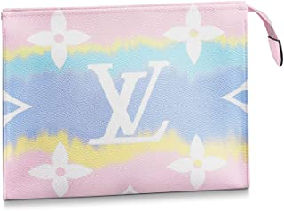 Louis Vuitton LV Escale Pastel - Neceser
