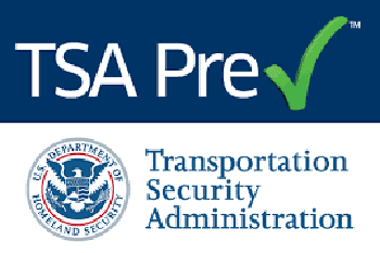 What is TSA Precheck? ( TSA Pre✓®) Benefits