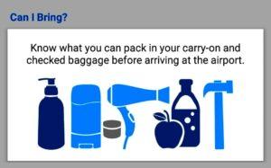 What is TSA Precheck? ( TSA Pre✓®) Benefits