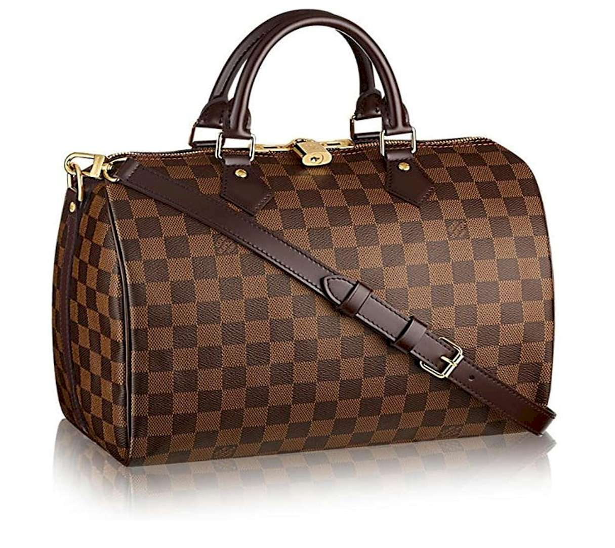 Louis Vuitton Brand - Best Products 2021 on Amazon