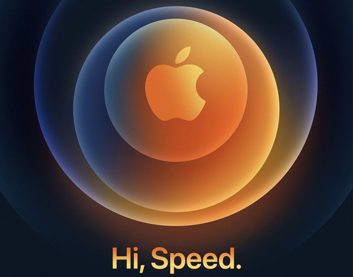 iPhone 12 Release 2020