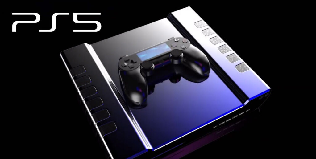 Playstation 5 - Best Products 2021 on Amazon