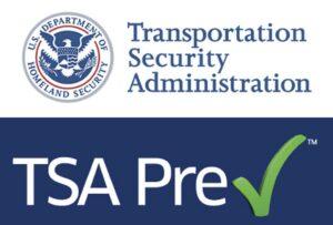TSA PreCheck®