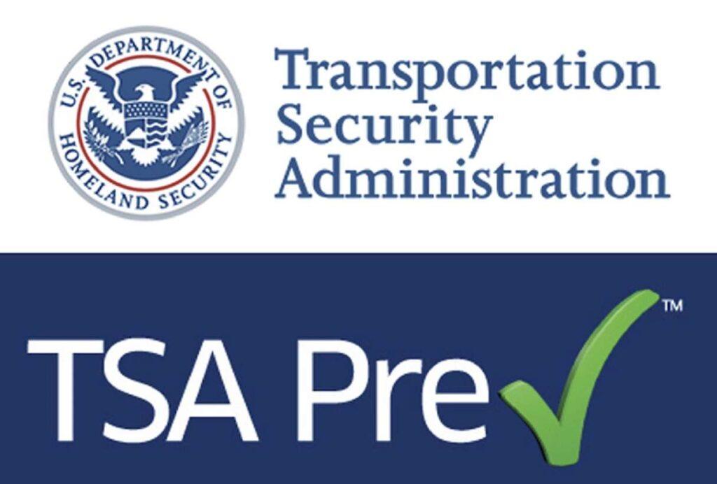 Covid19 - TSA checkpoint travel numbers: 2020 - 2019