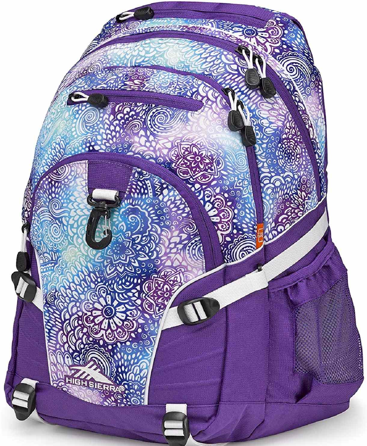 Backpacks For Women - #Hiking #Trekking #outdoor #camping #trips #trail #school #love #DIY#