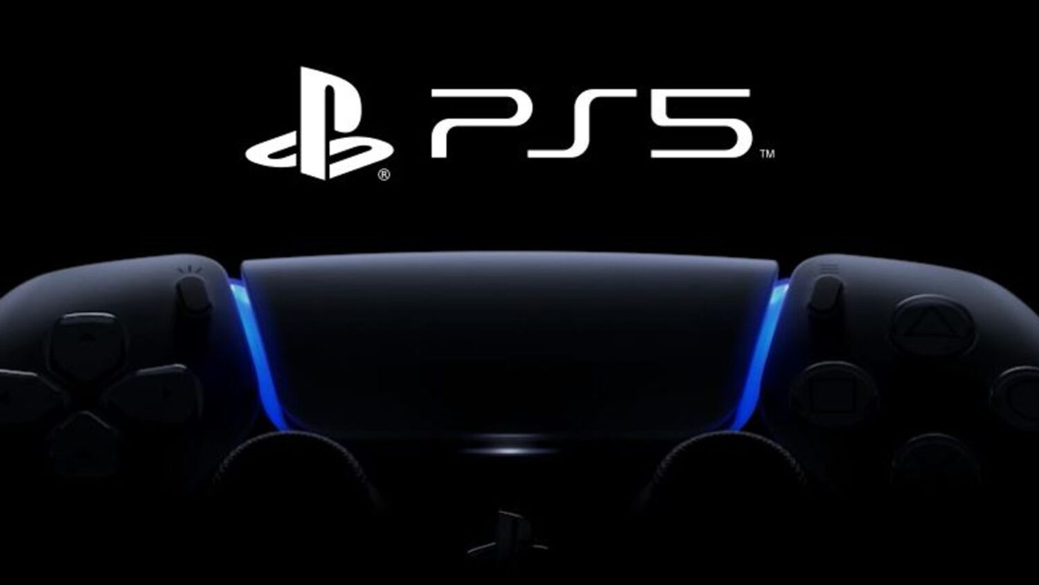 DualSense Charging Station - PS5. -PlayStation 5 Sony Store 1.1 Visit the PS5 PlayStation Store – NOV 12, 2020 2 DualSense Wireless Controller 3 PS5 DualSense Charging Station 4 HD Camera PlayStation 5 5 PULSE 3D Wireless Headset #PS5 6 Media Remote PlayStation 5 6.1 Related post