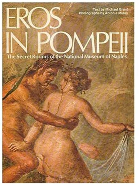 Erotic #Pompeii: Traveling to a Different Pompeii, we will answer that question.Pompeii is located in the south of Italy. barely two hours away by train from #Ro. #erotic