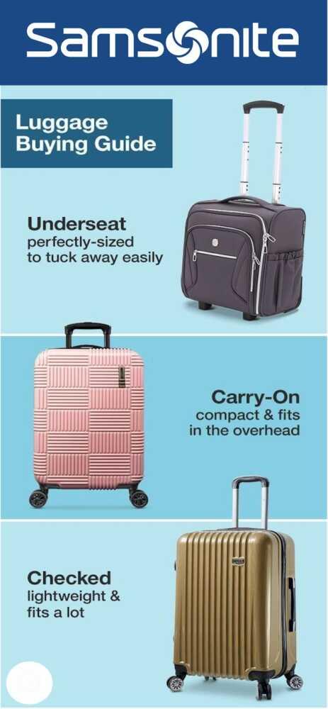 Samsonite Luggage 2021 -Winfield - Fashion Spinner - #Samsonite Freeform Expandable Hardside Luggage - #Softside #Luggage - #Business Accessories - #travel #gifts #christmas #cars