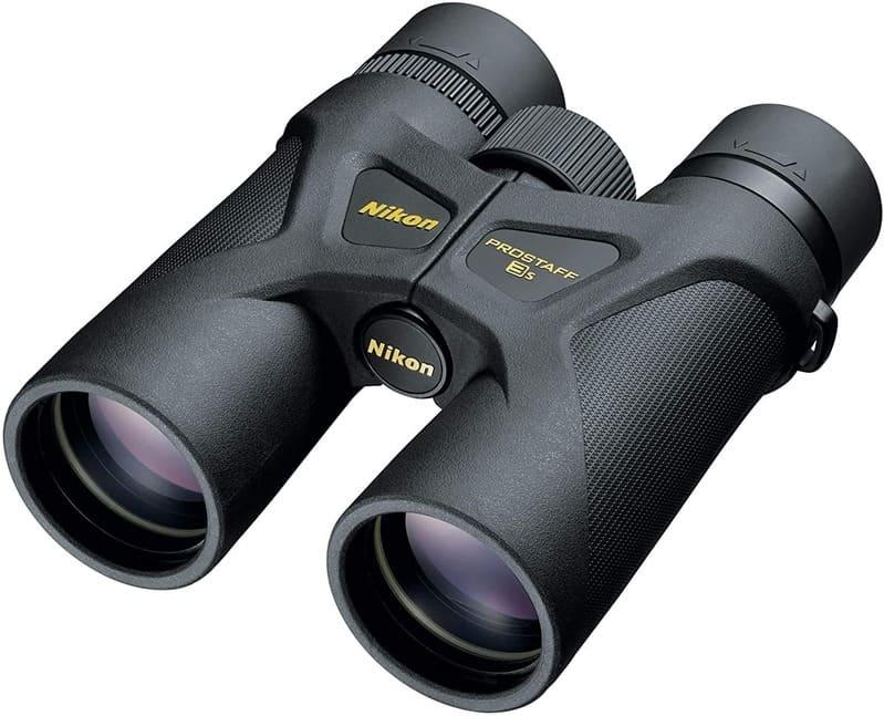 Powerful Binoculars 2021 for Adults