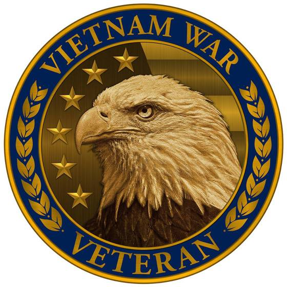 TSA Commemorates Vietnam War Veterans