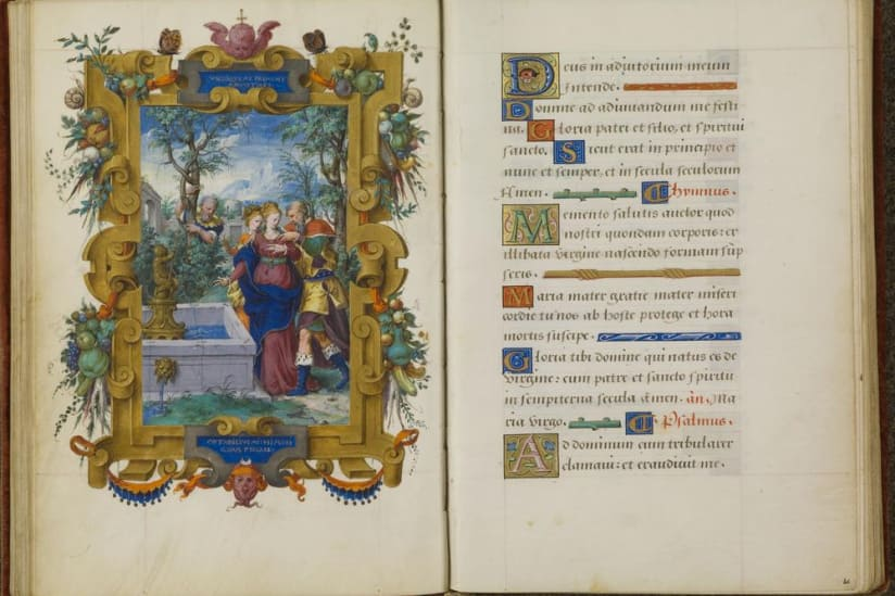 Leisure & Tourism in Medieval Era - What is tourism in the medieval period?