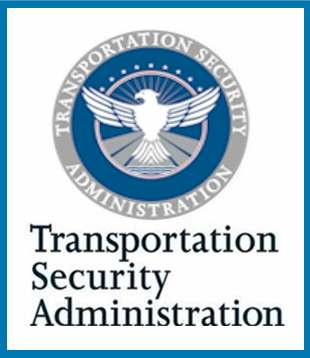 TSA Baggage rules 2021 - TSA packing rules - TSA carry on restrictions 2021