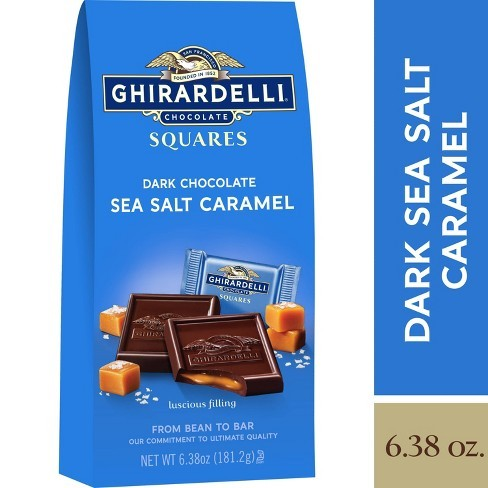 Ghirardelli - Amazon must haves 2021
